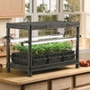 Small_thumb_efa2f850253c9055bc69_artificial_lights_grow_systems