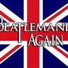 Small_thumb_fe921f44ca88c0564e11_beatlemania_again