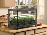 Thumb_efa2f850253c9055bc69_artificial_lights_grow_systems