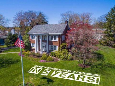 Top_story_aff7046226783f1df9a1_baldwin_team_bloomfield__brookdale_home_sale_82616