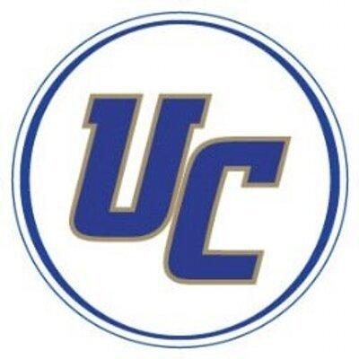 03e1c0f65c290d61a299_UC_logo.jpeg