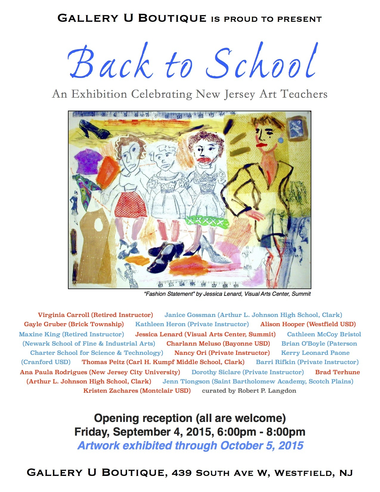 1c652ac3c6f7841c594f_SEPT_2015_Back_to_School_flier_JPG.jpg
