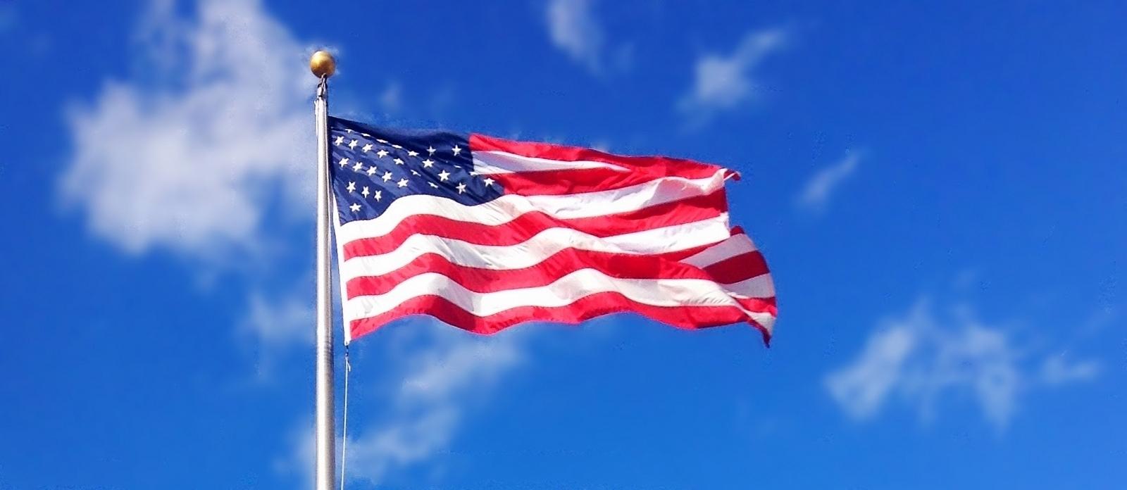 56f44fe9fbe08fdadd60_american_flag_Mike_Mozart.JPG