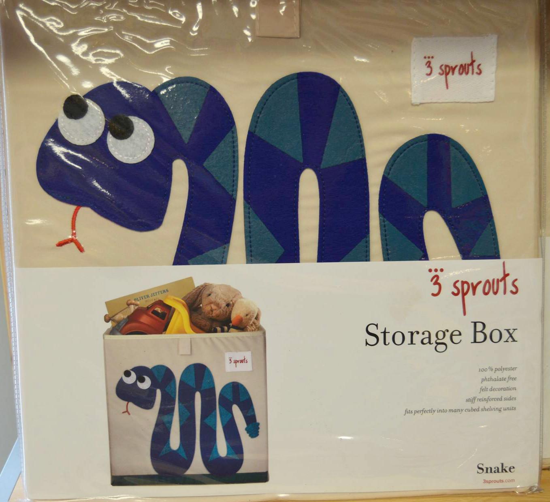 9402779f4c81e775f88d_Toy_Box.jpg