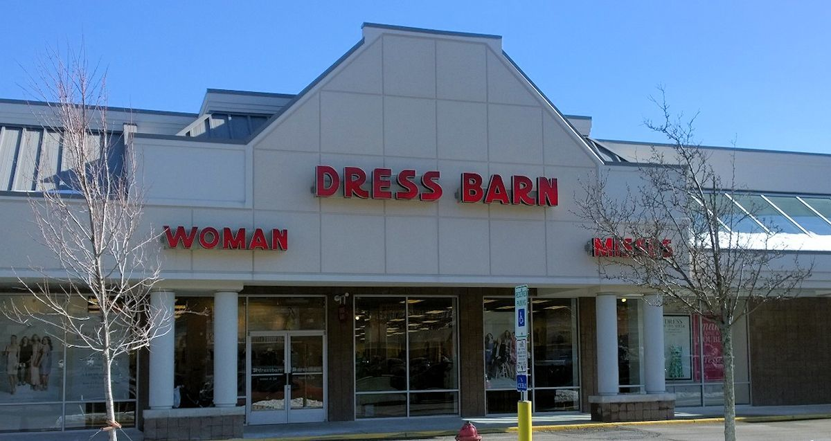 ad0a5ea5e8e2b62a0052_dress-BARN_watchung.jpg