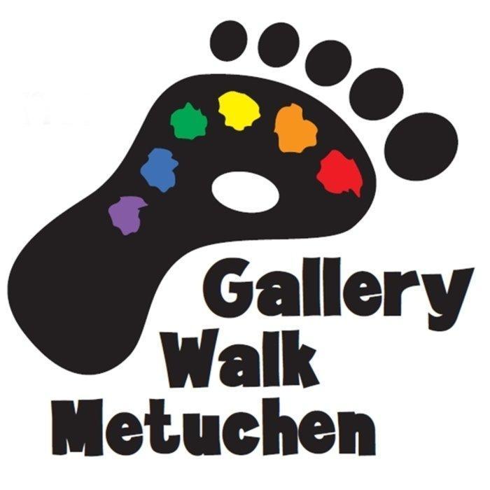 e0a59bbea4511be51714_Metuchen_logo.jpg