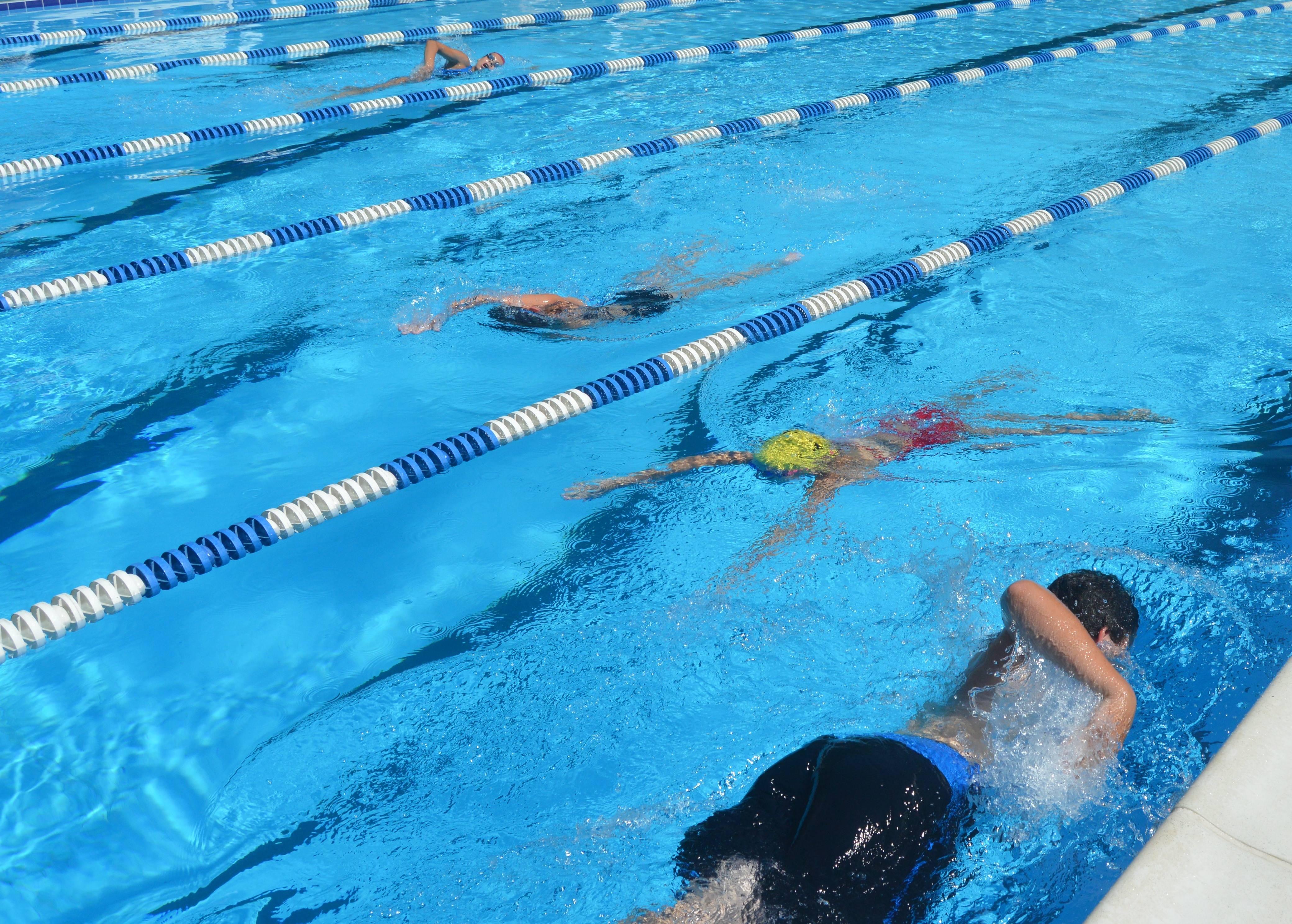 e7f536b6a6ef324691b9_Swim-a-palooza_swimmers_in_lanes.JPG