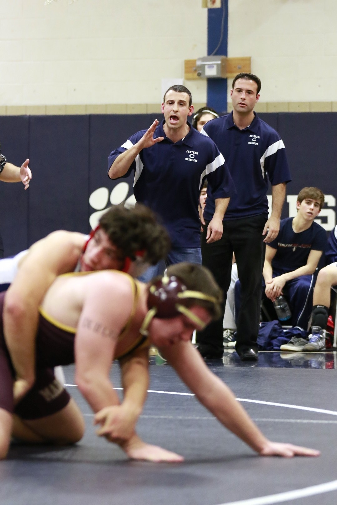 e9025ce22fe86da32470_Wrestling__home__vs._Madison_1945.jpg