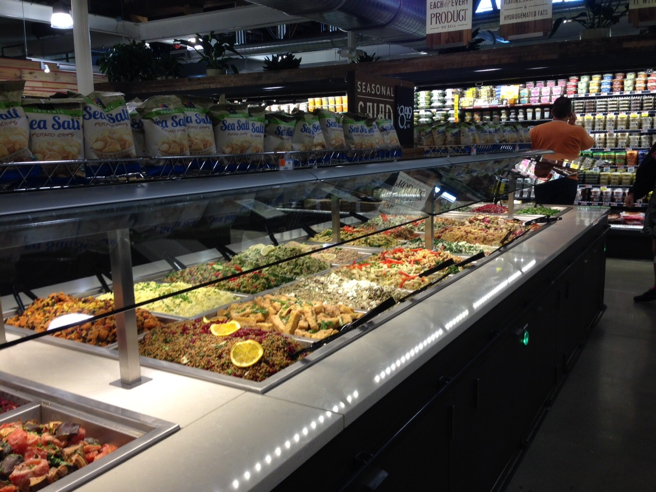 Whole Foods Morristown Nj Opening