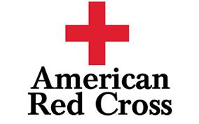 fca2c30a359e2e9fcf9b_red_cross.jpg