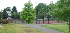 Esposito Tennis