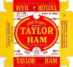 Taylor Ham or Pork Roll? The Debate Continues, photo 3