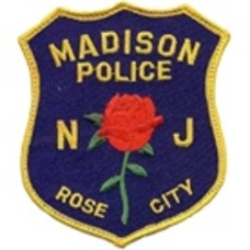 Madison Police Still Seeking Letters Stolen from Rec Complex, photo 1
