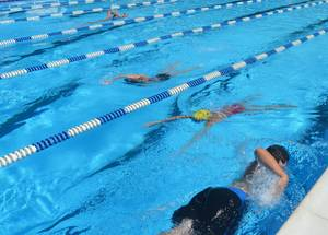 Carousel_image_e7f536b6a6ef324691b9_swim-a-palooza_swimmers_in_lanes