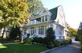 61 Hobart Ave, Summit NJ: $1,795,000