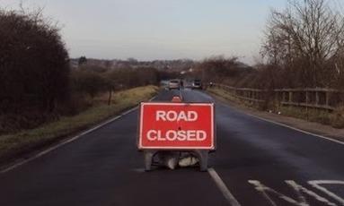 Top_story_5876d2d26a304988f108_road_closed