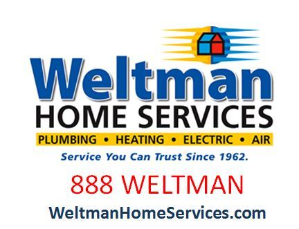 2ece17439b14103ed234_Weltman_home_services_logo_with_number.JPG