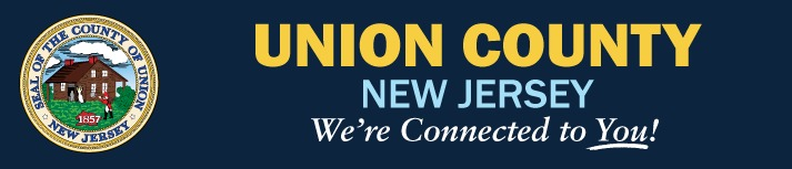 387bcc7181a1e390fa67_Union_County_logo.png
