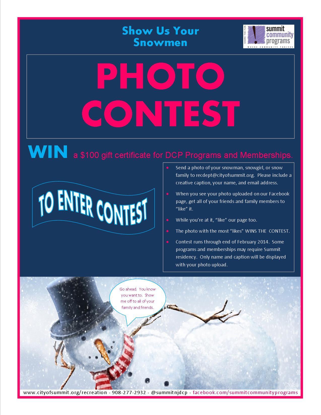 c5f115877c1b2c6e9a90_Snowman_Photo_Contest.jpg