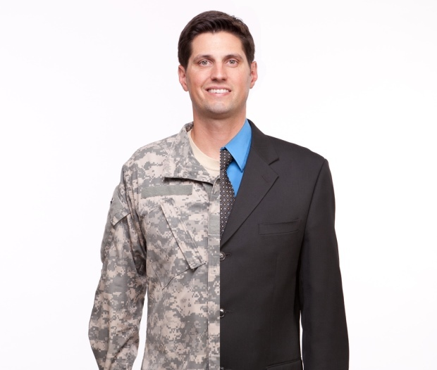 f90b9955cf7d8b13c492_veteran-to-corporate.jpg
