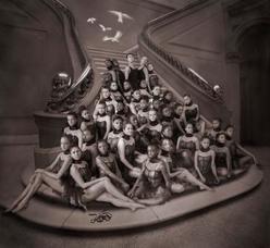 Carousel_image_58be42e7fa5c334cfb60_special_dance_company