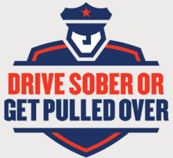 'Drive Sober or Get Pulled Over' Campaign in Effect Through Labor Day, photo 2