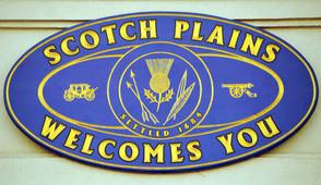 Carousel_image_b0e28bf7efa2188cb1ed_scotch_plains_town_logo