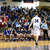 Tiny_thumb_ba75f335702965e29359_county_finals_22033