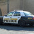 Tiny_thumb_f5a3055ceb0088a7441d_sopd_police_car