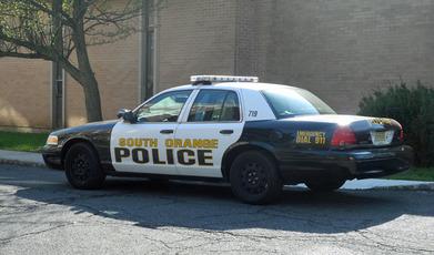 Top_story_f5a3055ceb0088a7441d_sopd_police_car