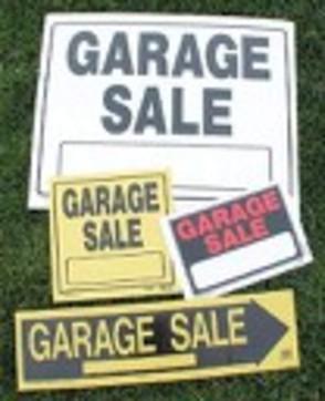 514433b26113d3a52301_Garage_Sale.jpg