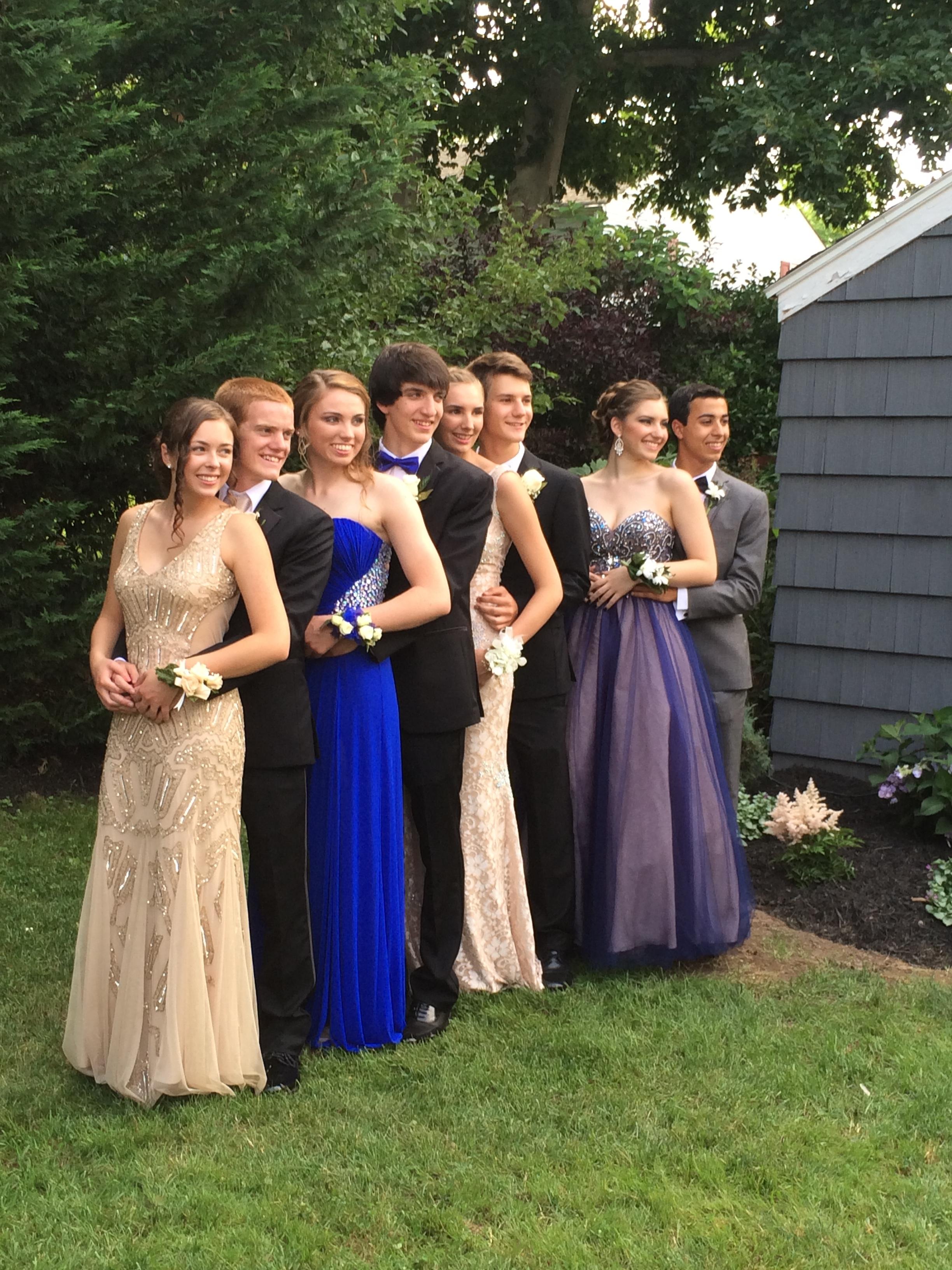 794cdb39b67d3ea8c78d066JPG Cranford High School 2015 Senior Prom