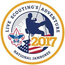 c789e88b6ddeed923de7_f164bf300c01abeb42a7_f01105657df9953c9fa2_2017_National_Jamboree.jpg