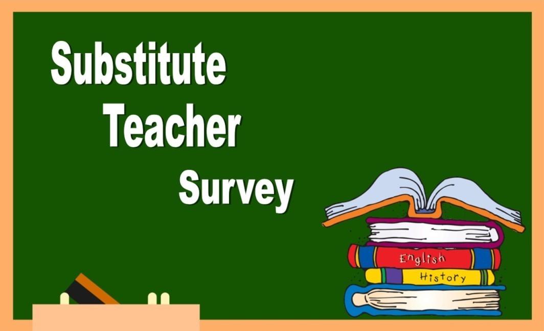 d0524f8c2965b781eca1_substitute_teacher_survey.jpg