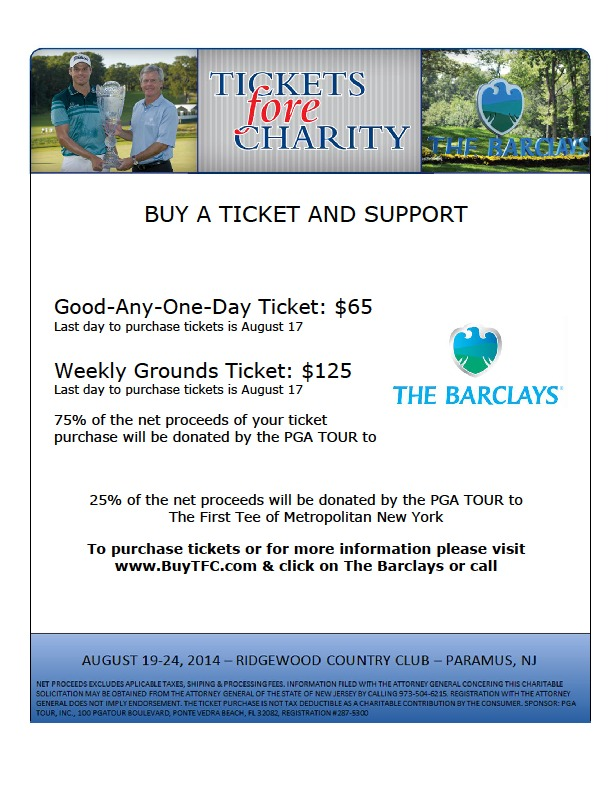 d85c3ad13860c5bf9568_SEFTickets4Charity.png