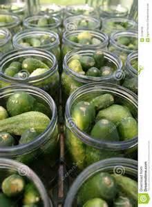 e77198913b2ca905b6dd_Pickle_jars.jpg