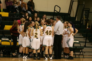 Montville Girls Basketball Defeats Sparta, 37-33, photo 7