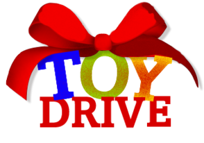 Toy Drives