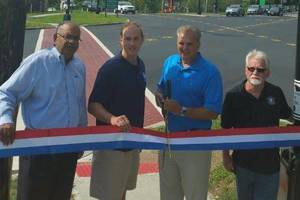 Carousel_image_45ba46ccf8e1f9a22c41_50755dee05b2e0e877b2_northfield_avenue_intersection_ribbon_cutting