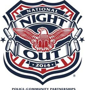 Scotch Plains and Fanwood Celebrate National Night Out on Tuesday, August 5th, photo 1