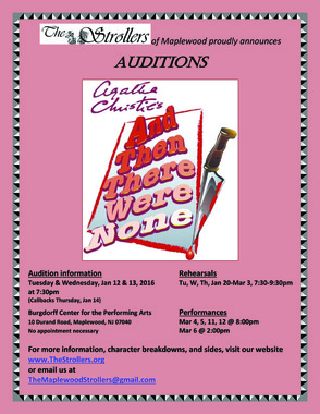 Carousel_image_c96c123be45b32fcce6b_audition_notice_attwn_copy