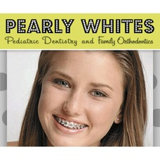 Whitening Tray Special From Pearly Whites And More For TAP Readers, photo 1