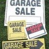 Small_thumb_514433b26113d3a52301_garage_sale