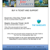 Small_thumb_d85c3ad13860c5bf9568_seftickets4charity