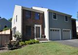 28 Morris Ave, Apt CC, Summit, NJ: $510,000