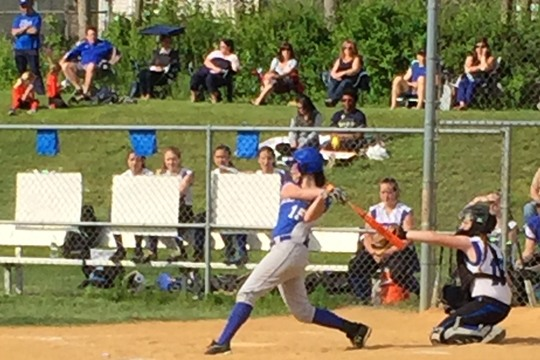 Top_story_67f08f545d56debee38f_fb445090e2e5c7041482_softball