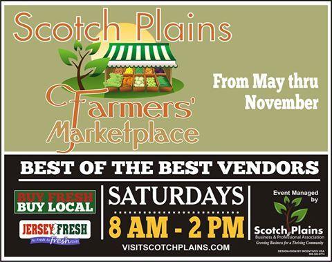 0741cd576d00157fa51f_scotch_plains_farmers_market.jpg