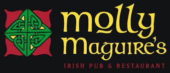 12db0f76a635b03bfd08_Molly_Maguires_logo.jpg