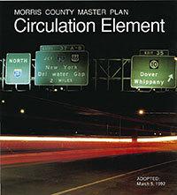 16023f985a18e4a02970_Circ-Element-Cover---1992-_2_.jpg