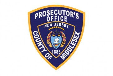 1845a7cf52db8b51fa64_Middlesex-County-Prosecutors-Office-364x245.jpg